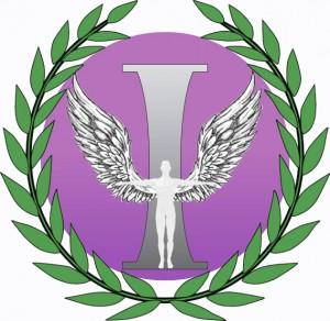 psiholosko savetovaliste logo