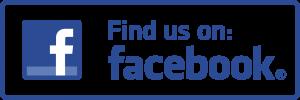 psiholosko savetovanje facebook