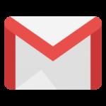 gmail psiholog