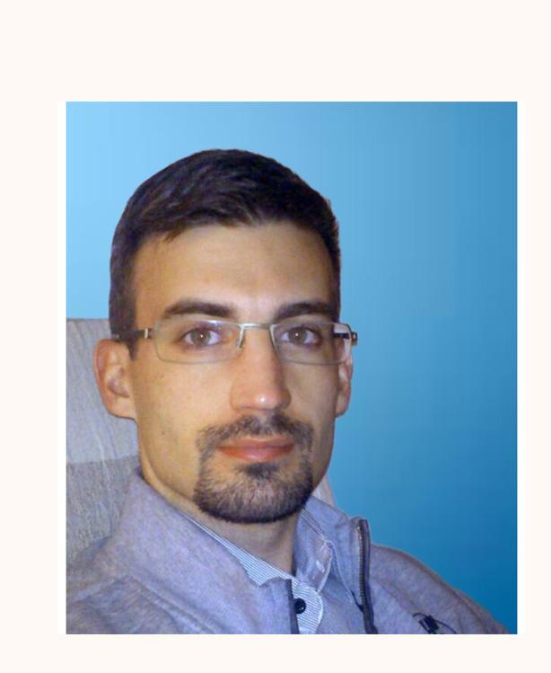 psiholog Novi Sad-Ivan B. Ogrizovic