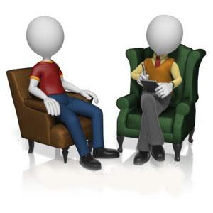 psiholosko savetovanje