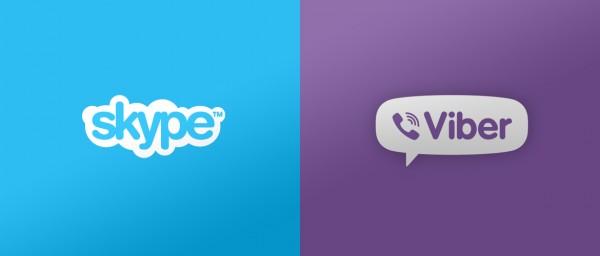 skype i viber online psiholosko savetovanje i psihoterapija