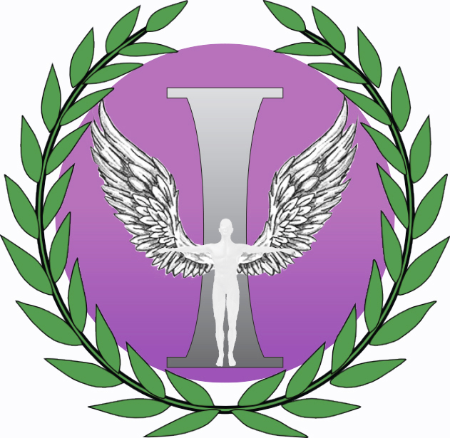 psiholosko savetovaliste- Ivan B. Ogrizovic logo