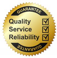 garancija cene usluga i kvaliteta