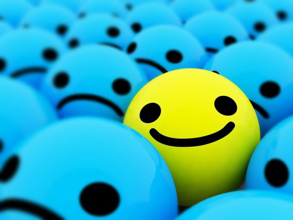 pozitivan stav
